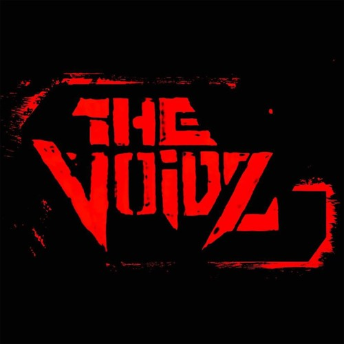 The Voidz's avatar