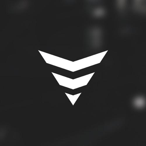 Naivs's avatar