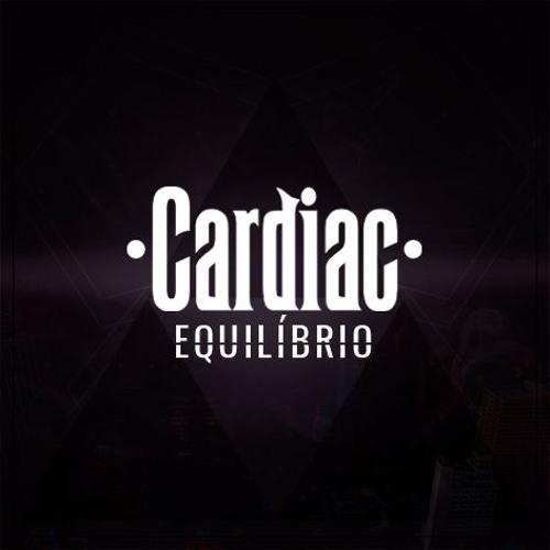 cardiacrock's avatar