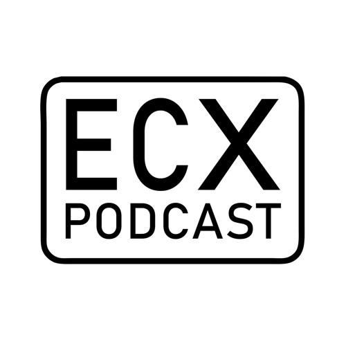 """Engaged Citizen X - Episode 5 - """"Corporations, Consultation and Consent"""""""
