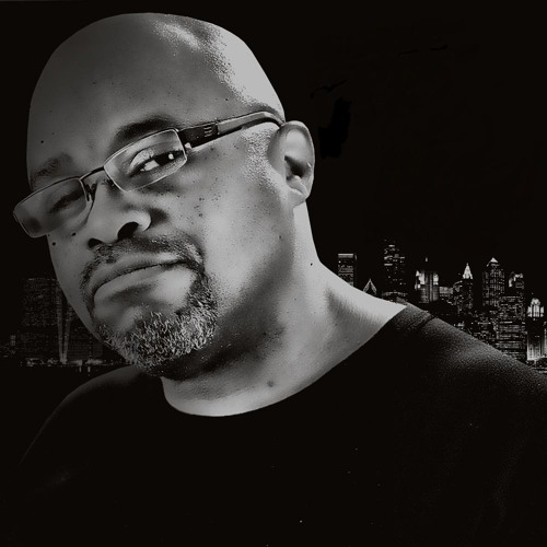 djirockjesus's avatar