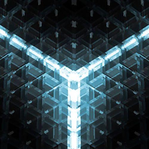 Noisless's avatar