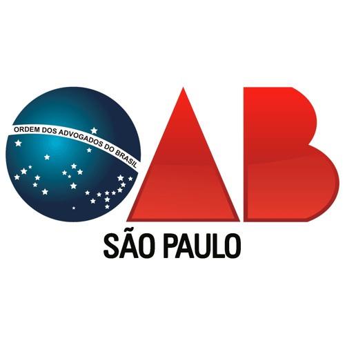 Rádio OAB SP's avatar