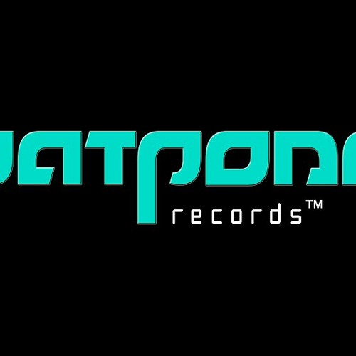 patpong records's avatar