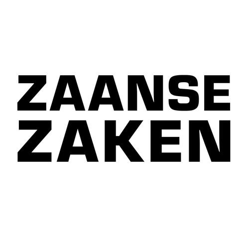 Zaanse Zaken's avatar