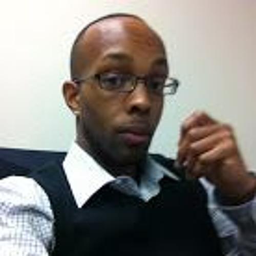 glh_thesource's avatar
