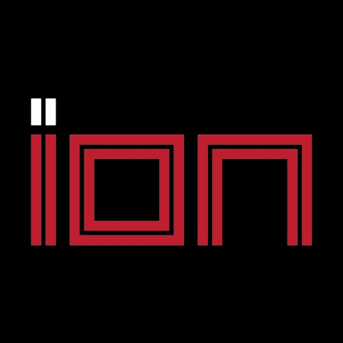 ION (Official)'s avatar