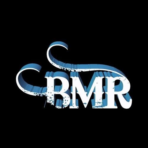 Bad Mojo Records, London (UK)'s avatar