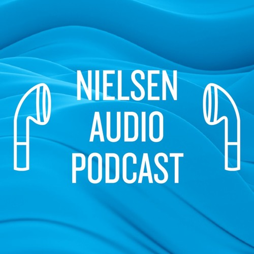 Your Brain on Audio, part one (Episode 3)