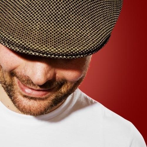 Dj Maxim's avatar