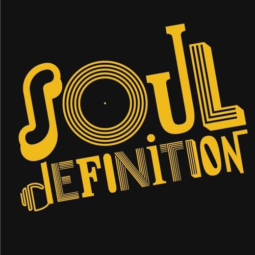 Soul Definition's avatar