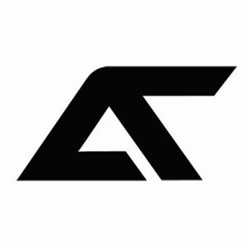 AFTERTIME Records's avatar