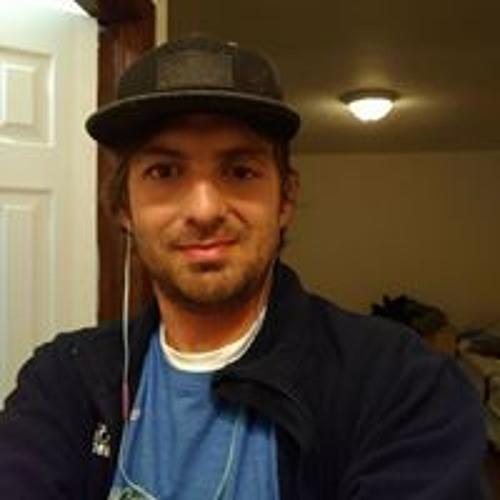 Jorge Crespo's avatar