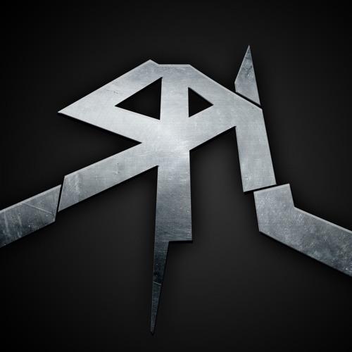 SPL's avatar