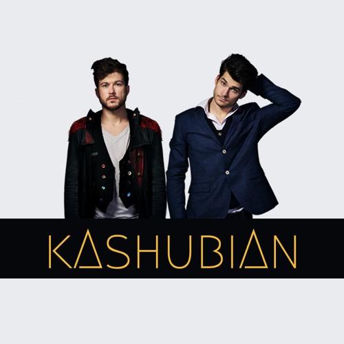 Kashubian's avatar
