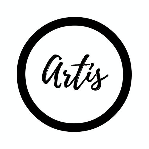 Artis SBST's avatar
