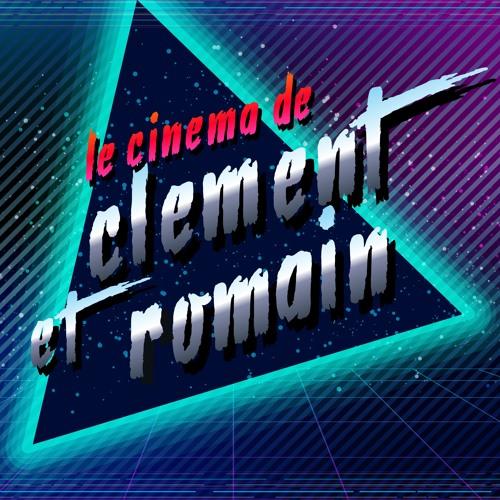 Le cinéma de Clément et Romain's avatar