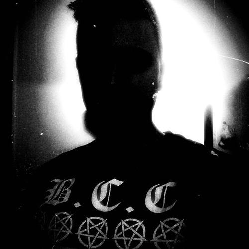 Emetic Induction's avatar