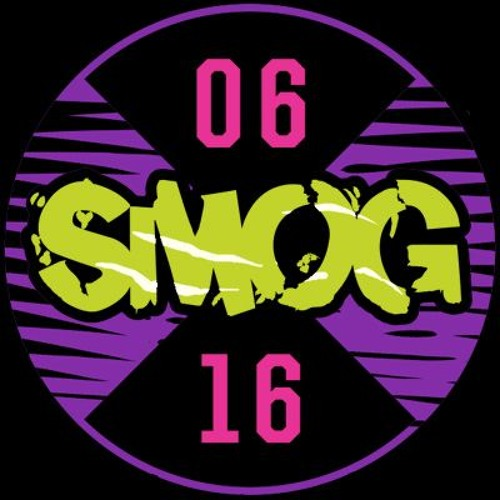 SMOG Records's avatar