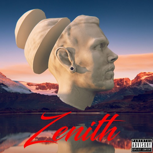 Martz Beatz V's avatar
