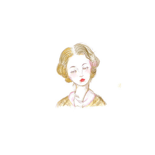 MIYABI SHINGUU's avatar