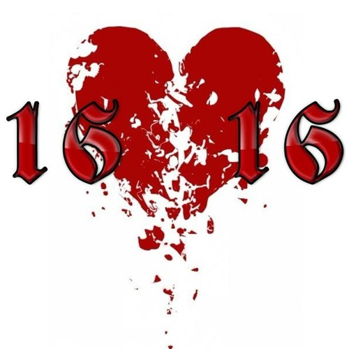DOUBLE Six1616een's avatar