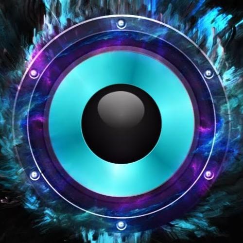 Feedbach's avatar