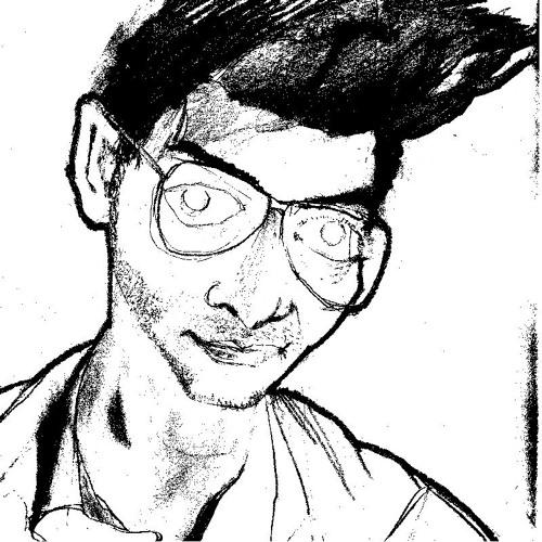 Corl Franco's avatar