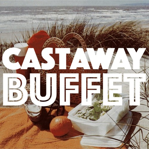 Castaway Buffet's avatar