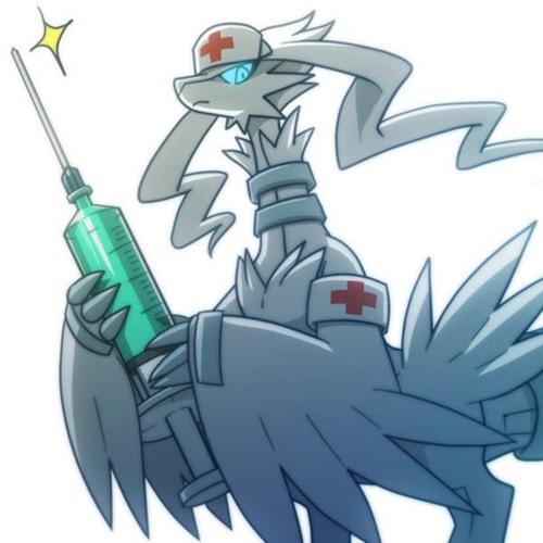 djdinorey (Mike Gonzalez)'s avatar