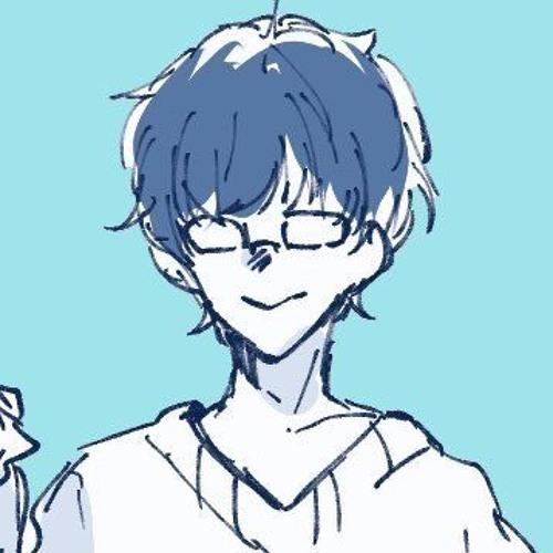 ウルエ/spurblue.'s avatar