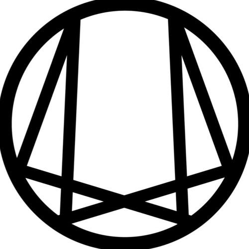 Ennea's avatar