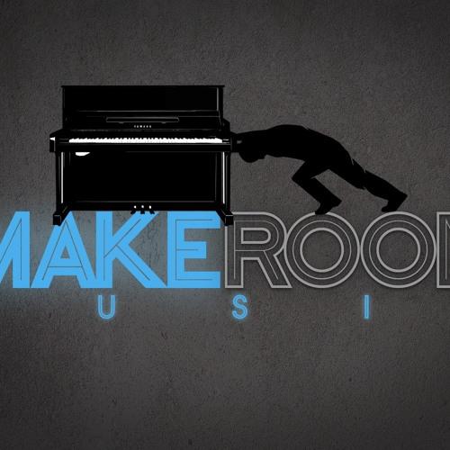 Make Room Music's avatar