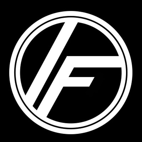 I FIGHT FAIL's avatar
