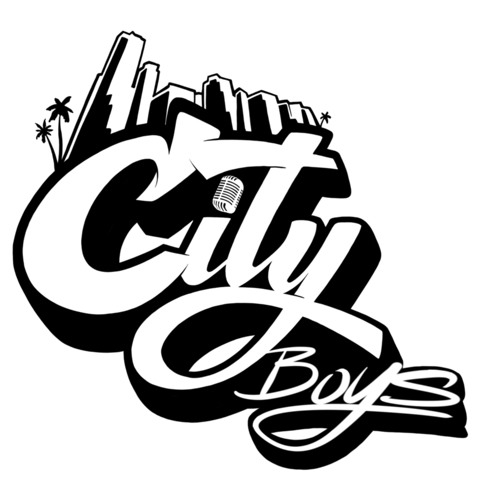 City Boys's avatar