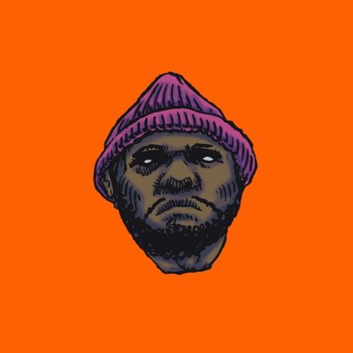 Dre Trav's avatar