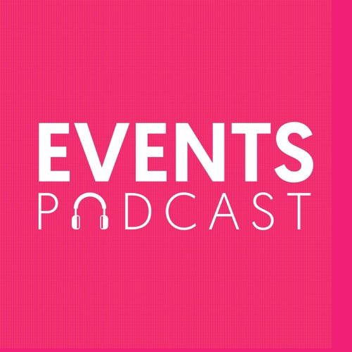 Events Podcast's avatar
