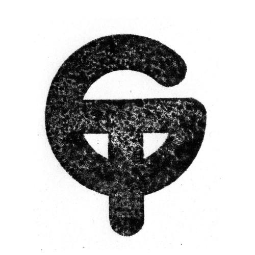 Guerrilla Tunes's avatar