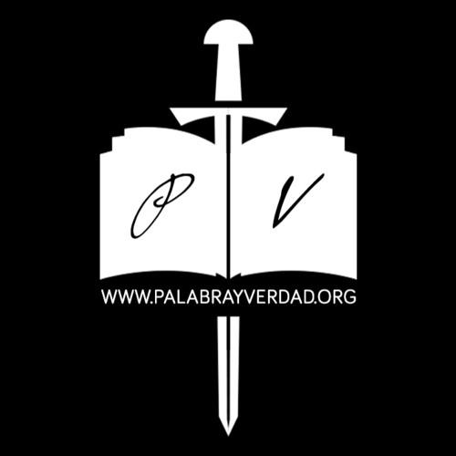 Palabra y Verdad's avatar