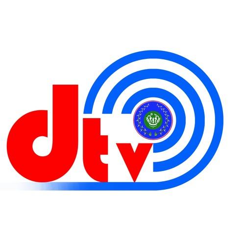 DTV NEWS's avatar