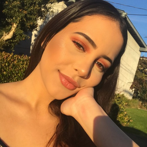 laila_aly's avatar