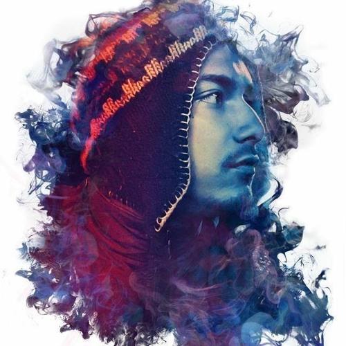 Harshit Bisht's avatar