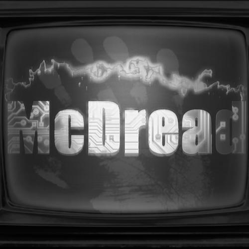 McDread's avatar