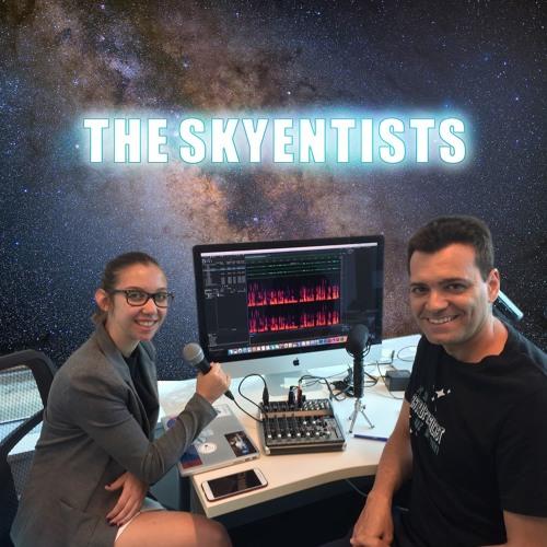 The Skyentists's avatar