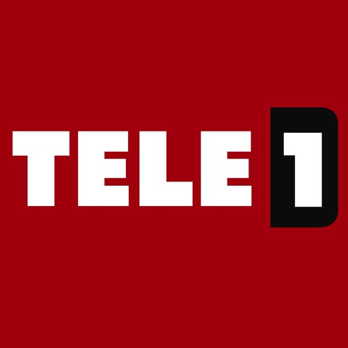 Tele1 TV's avatar