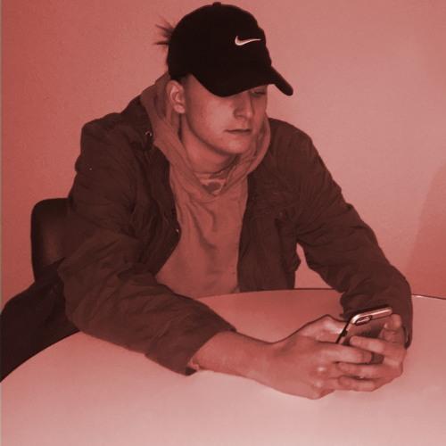 VanHoover's avatar
