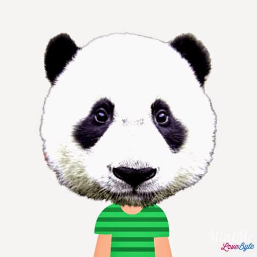 ickyboy's avatar