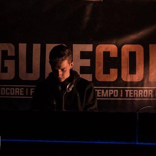 GulaschToni's avatar