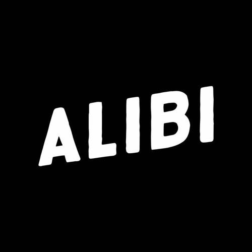 Alibi's avatar
