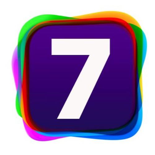 E7X's avatar
